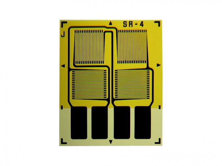FAE4-A6355J-40-SXE Pack5