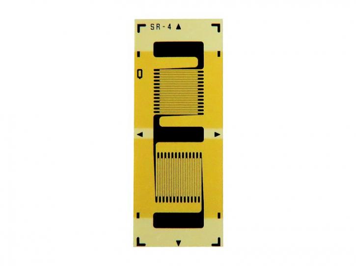 FAET-A6347Q-35-SXE Pack5