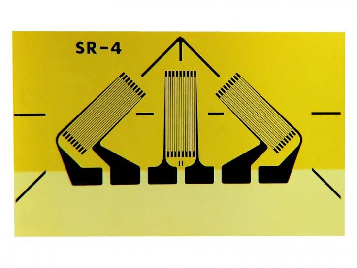 FAER-12B-35-SXE Pack5