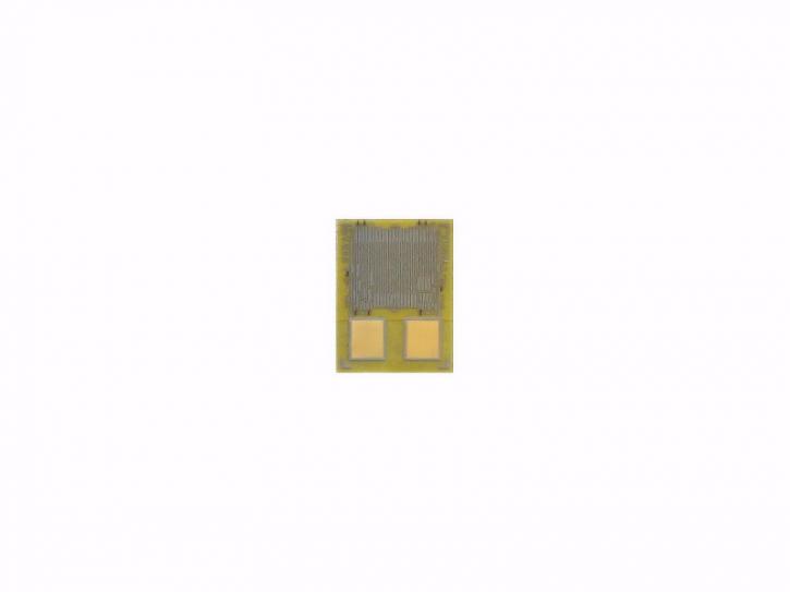 N5K-XX-S5037Q-10C/DG/E5