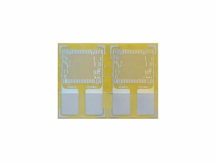 N2A-XX-S5092R-350/E4 Pack10