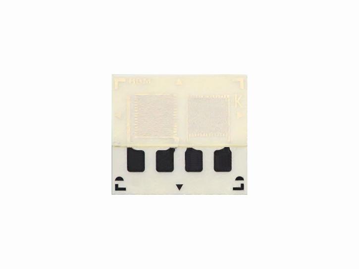 X-TA1XK1.6/350_E Pack5