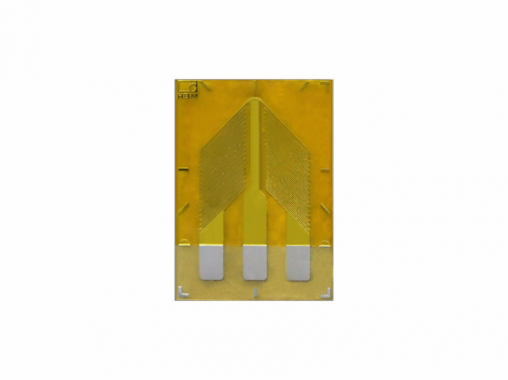 1-XY4X-3/350 Pack 5