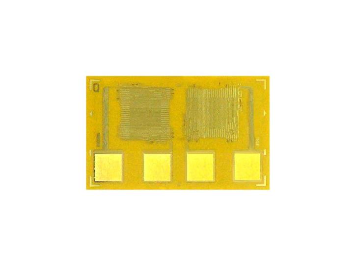N2K-XX-S5096Q-10C/DG/E5