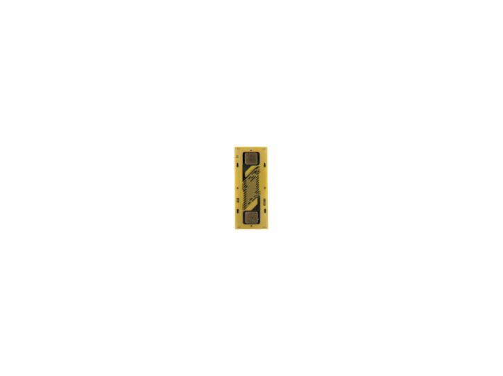 N5K-XX-S5218Q-350/DG/E5