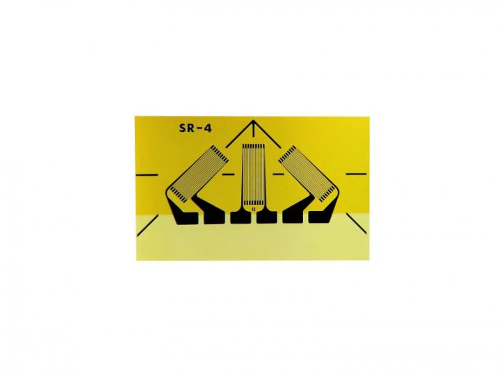 FAER-12B-35-S6E Pack5