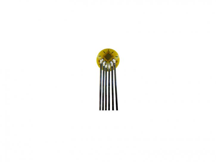 L2K-06-G1350-10C/SP70 Pack5