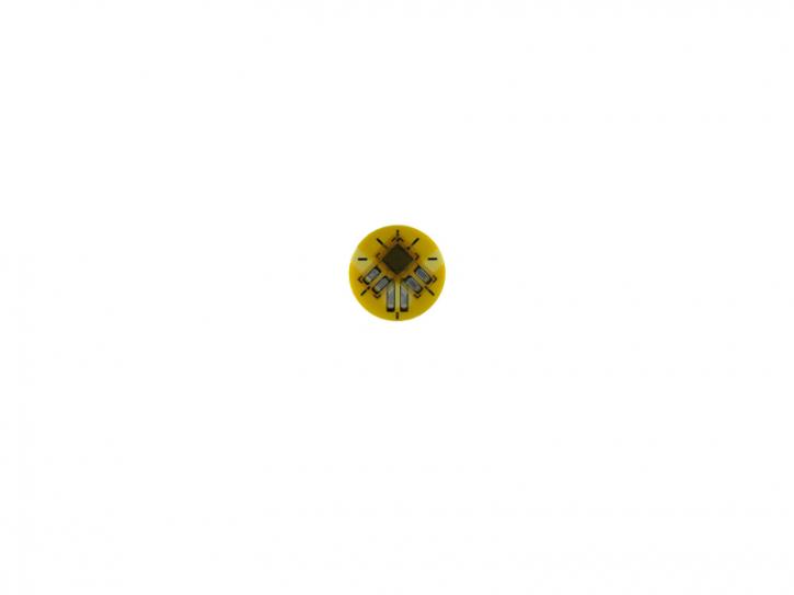 X2K-06-G1350-10C/SP70 Pack5