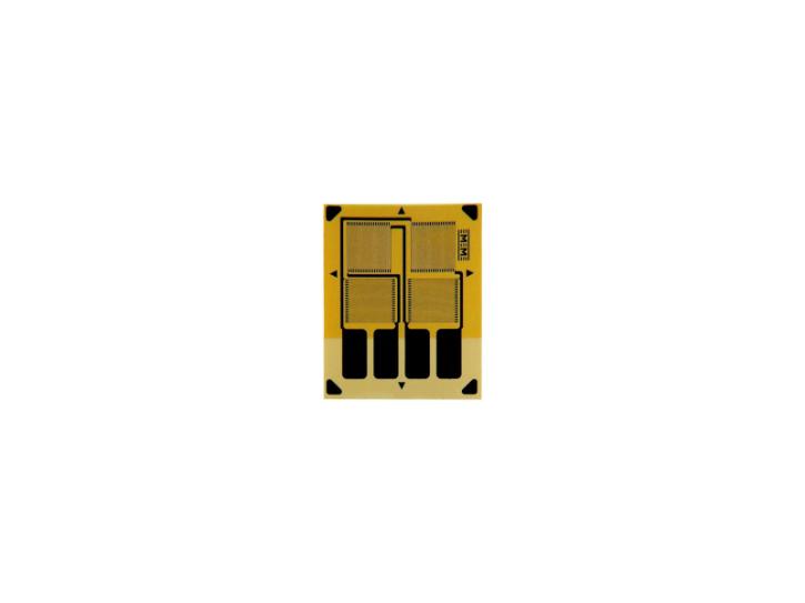 N2A-XX-S1449-1KB/XE2 Pack10