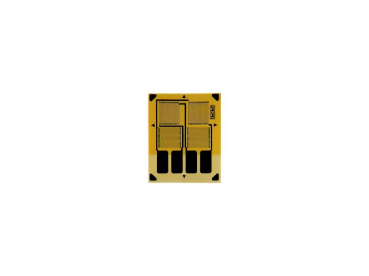 N2A-XX-S1783-40B/E2/SP62 Pack5