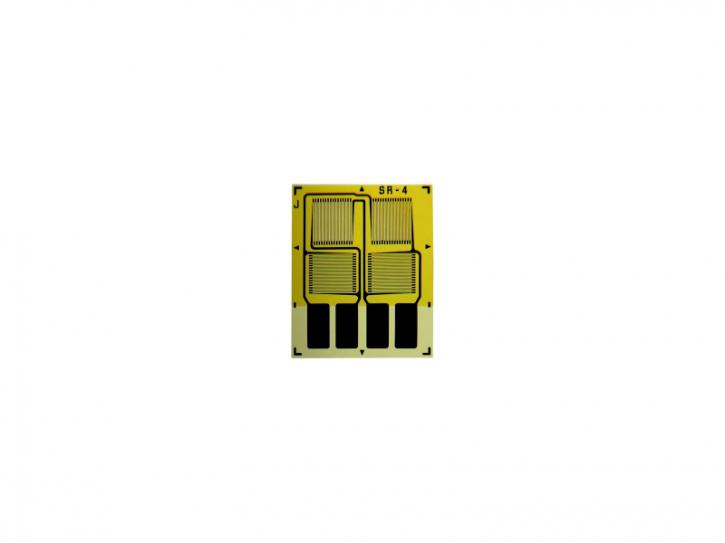 DA-K-216.06-2436 Pack1