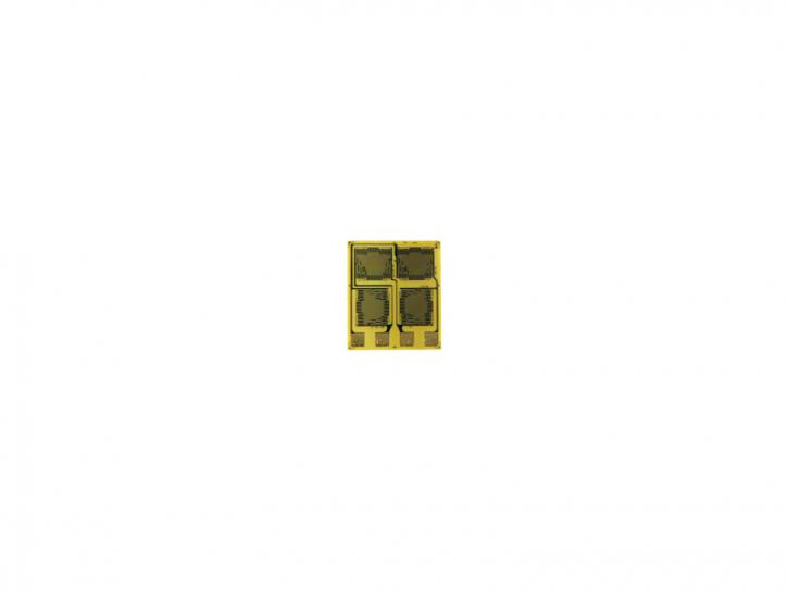 N5K-XX-S5027P-10C-DG-E5 Pack5