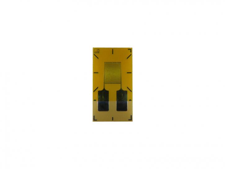 1-LY4X-3/350