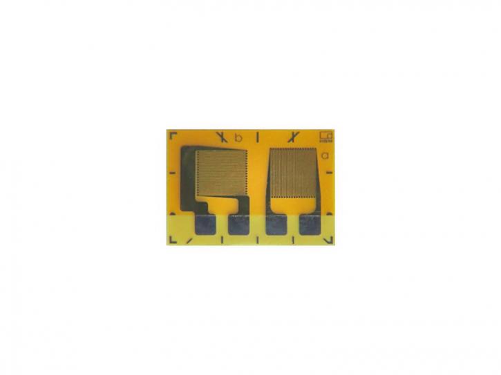 1-XY3X-3-350 Pack5