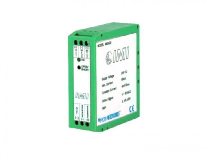 PCB-682A02 ICP-Supply