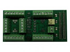 Adapter-GSV-4BT MSTB