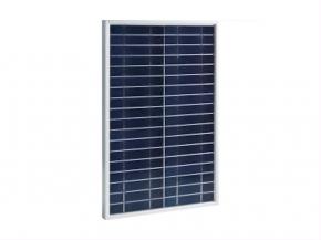 Solarpanel 10W