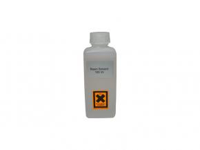 Rosin-Solvent 100ml (67/33)