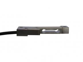 KD Bending beam force sensor - ME-Systeme