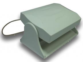 BTPromiPAT directional antenna