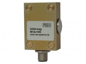 DA54-mag M12L
