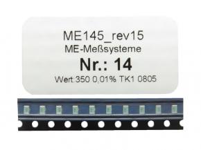 R350 0805/TK1/Pack10