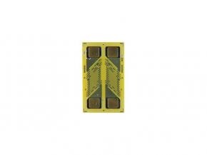 N5K-X-S5130Q-350/DG/E4 Pack 45