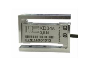 KD34s