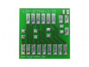 LSP-FAER-25