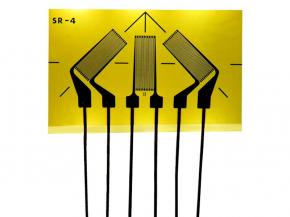 FAER-18B-35-S6EL Pack5