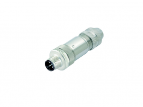 Connector xp/m/M12/0