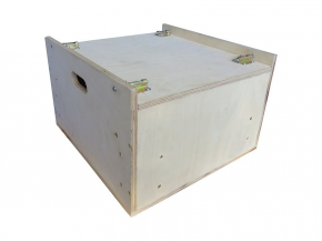 K3D-Transportation-Box