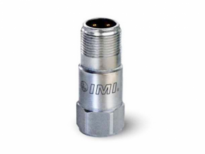 PCB-M603CXX/a