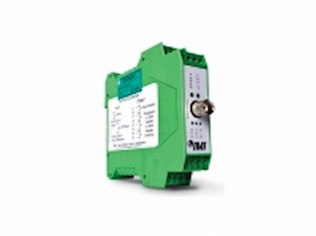 PCB-682C03 ICP-Transmitter