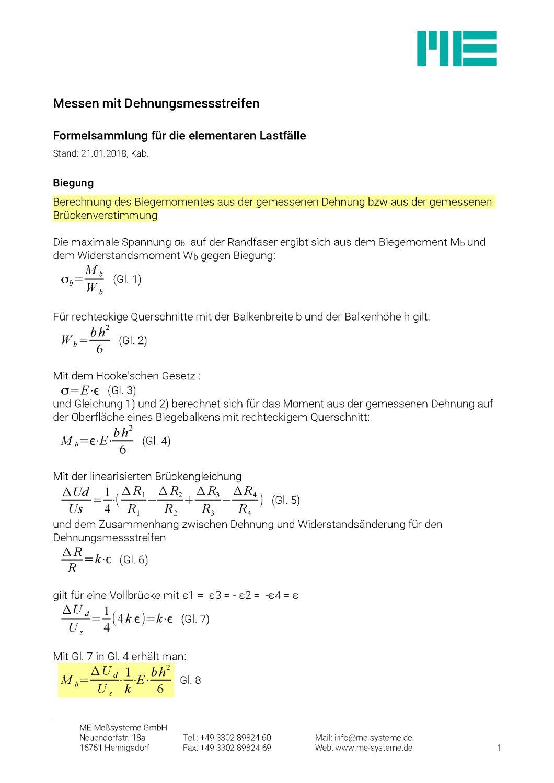 Ziemlich K Kabelentfernungsprozedur Bilder - Schaltplan Serie ...