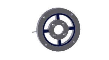 Force sensors / measuring amplifiers / strain gauges